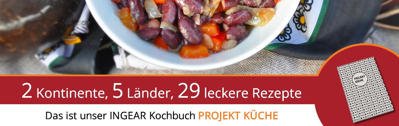 Banner_Küche